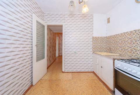 Купить 1-ю квартиру ул. Дзержинского 44 - Фото 5