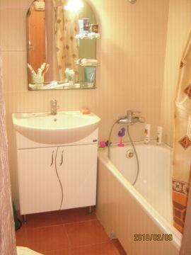 2 комнатная квартира в Тирасполе на Балке - Фото 3