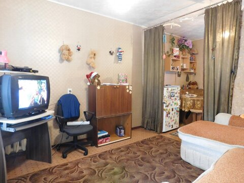 Хорошая комната в Ленинском районе ! - Фото 4