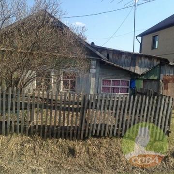 Продажа участка, Заводоуковск, Заводоуковский район - Фото 4