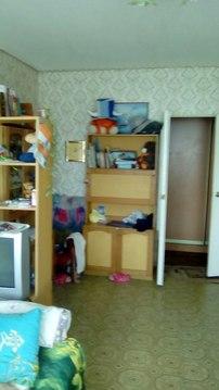 Продам 2 к.кв, Большая Московская 65 к 2, - Фото 4