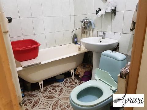 Сдается 1 комнатная квартира г. Ивантеевка ул. Дзержинского д.13/2 - Фото 2