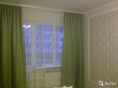 Сдам 1-комнатную квартиру в пос Дубовое - Фото 3