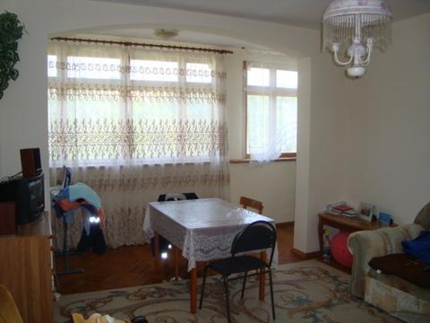 Продается 3-комн. квартира 71 м2, Сочи - Фото 4
