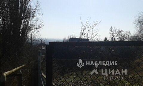 Продажа участка, Аксай, Аксайский район, Ул. Стекольная - Фото 2