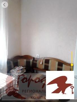 Квартира, пер. Артельный, д.4 - Фото 5