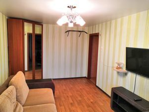 Продажа квартиры, Новый Свет, Гатчинский район, 27 - Фото 1
