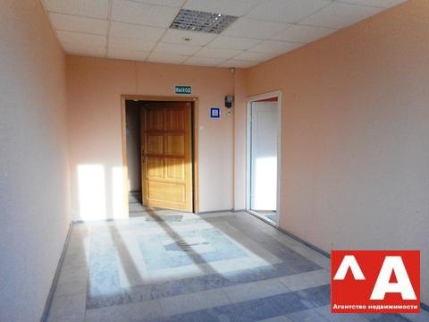 Аренда офиса 40 кв.м. на Скуратовской - Фото 1