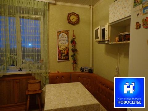 Продажа квартиры в центре Рязани - Фото 4