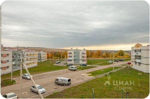 Продажа квартиры, Луховка, Улица Школьная - Фото 1