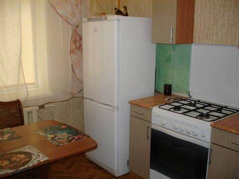 Квартира на длительный срок - Фото 3