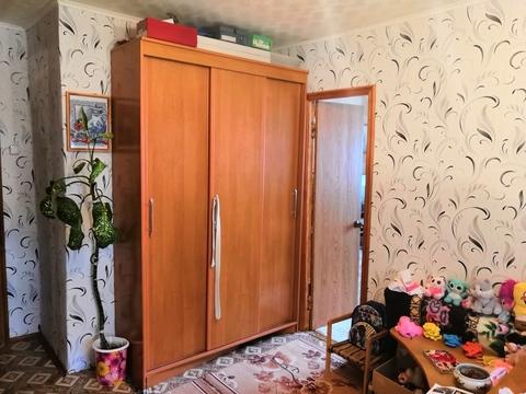 Продам 3-х комнатную квартиру в Струнино - Фото 4