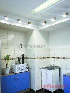 Продажа квартиры, Новосибирск, Ул. Чехова - Фото 3