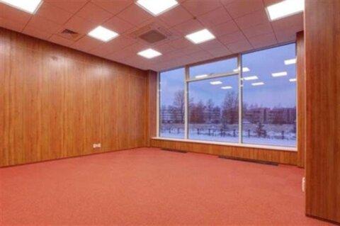 Продам офисное помещение 9800 кв.м, м. Московская - Фото 5
