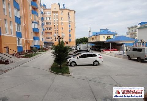 2 к.кв. в новом доме по пр.Ленина - Фото 1