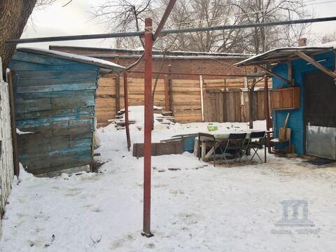 Продаю дом 45/20/6, Центр/Крепостной, ул.Петровская. - Фото 3