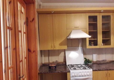 2-х комнатная на балаклавской - Фото 2