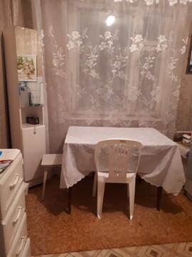 3-квартира на ул.Ново-полянская - Фото 1