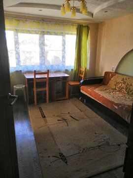 Сдам однокомнатную квартиру в Сходне квартал Саврасово - Фото 5