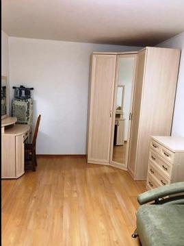 Объявление №58675947: Сдаю комнату в 2 комнатной квартире. Оренбург, ул. Чкалова, 6,