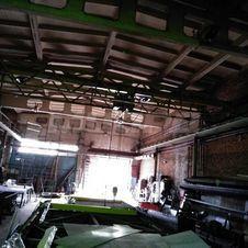 Продажа производственного помещения, Омск, Улица 22-го Партсъезда - Фото 2
