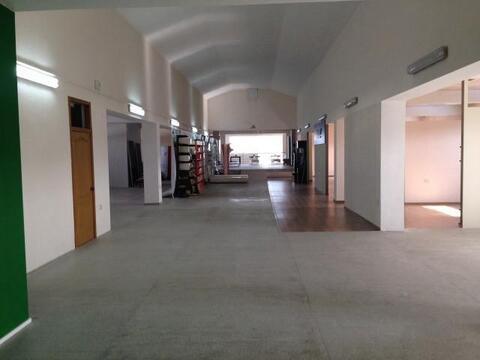 Аренда офиса, Анапа, Анапский район, Ул. Чехова - Фото 1