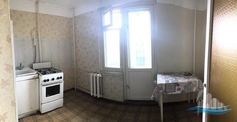 Объявление №53023704: Продаю 1 комн. квартиру. Конаково, Ленина пр-кт., 38,