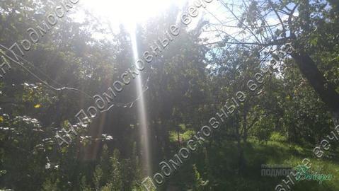 Варшавское ш. 16 км от МКАД, Подольск, Участок 14 сот. - Фото 2