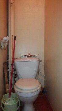 Продам 2-х комнатную квартиру в Соломбале - Фото 5