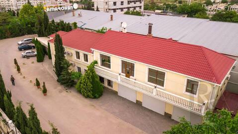 Продажа псн, Севастополь, Ул. Вакуленчука - Фото 2