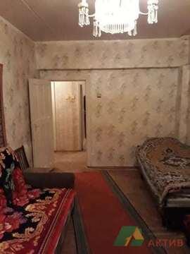 Продажа квартиры, Нагорье, Переславский район, Ул. Советская - Фото 2