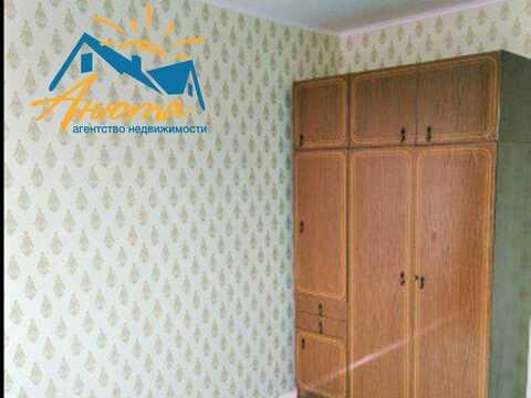 Аренда 2 комнатной квартиры в Обнинске проспект Маркса 78 - Фото 4