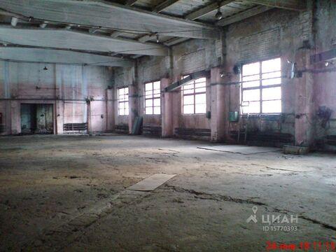 Продажа производственного помещения, Углич, Угличский район, . - Фото 2