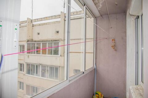 Продам 6-к квартиру, Иркутск город, улица Красных Мадьяр 78 - Фото 5