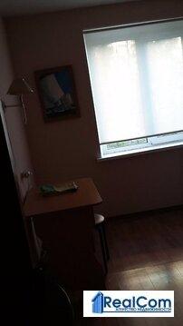 Сдам однокомнатную квартиру, ул. Волочаевская, 7 - Фото 5
