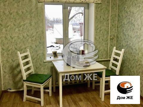 Аренда дома, Солнечногорск, Солнечногорский район - Фото 5