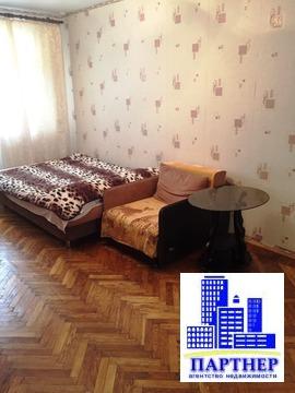 1ккв в Ялте по ул.Дзержинского - Фото 4