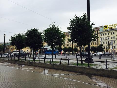Продаются 2 комнаты в 5-ти к.кв. в 2-х минутах ходьбы от метро Садовая - Фото 3