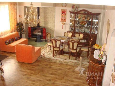 Продажа дома, Улан-Удэ, Ул. Кленовая - Фото 1