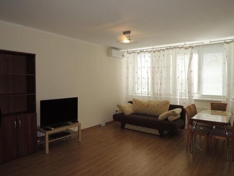 Двух комнатная квартира в Центральном районе города Кемерово - Фото 3