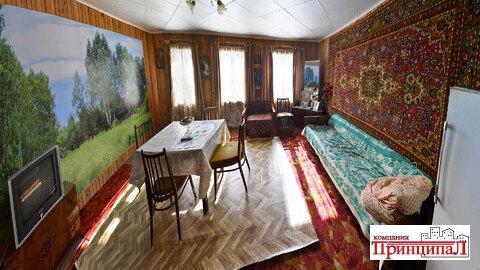Дом в Дубровке Красноармейского района - Фото 3