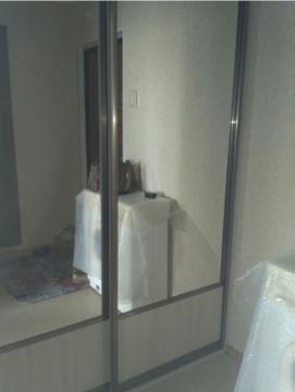 Продается однокомнатная квартира на Беловежской. - Фото 3