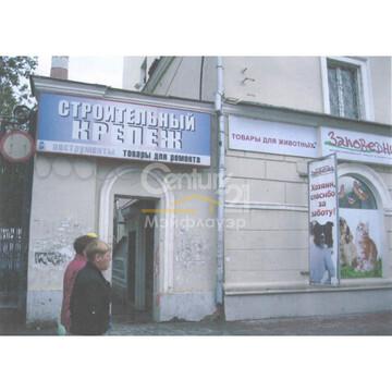 Сдам торговое помещение свердлова 60 - Фото 3
