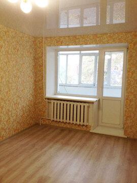 Продам квартиру на Каштаке - Фото 2