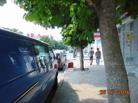 Продам срочно помещение в центре города Керчи - Фото 2