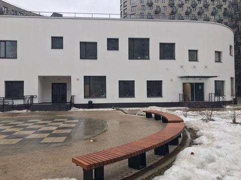 Сдается помещение 59 кв.м,/м2, Мытищи - Фото 3