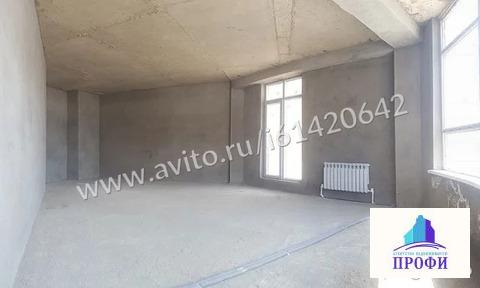 Объявление №61459223: Квартира 2 комн. Геленджик, ул. Крымская, 1,