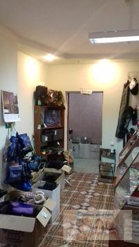 Продам нежилое помещение - магазин в Базарном Карабулаке Саратовской - Фото 2