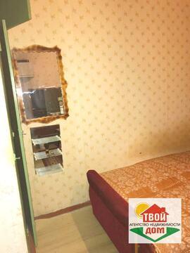Продам комнату 13 кв.м. в г. Обнинске, ул. Курчатова, 35 - Фото 4