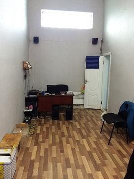 Продается производственное помещение 195 кв.м. в с.Донское - Фото 2